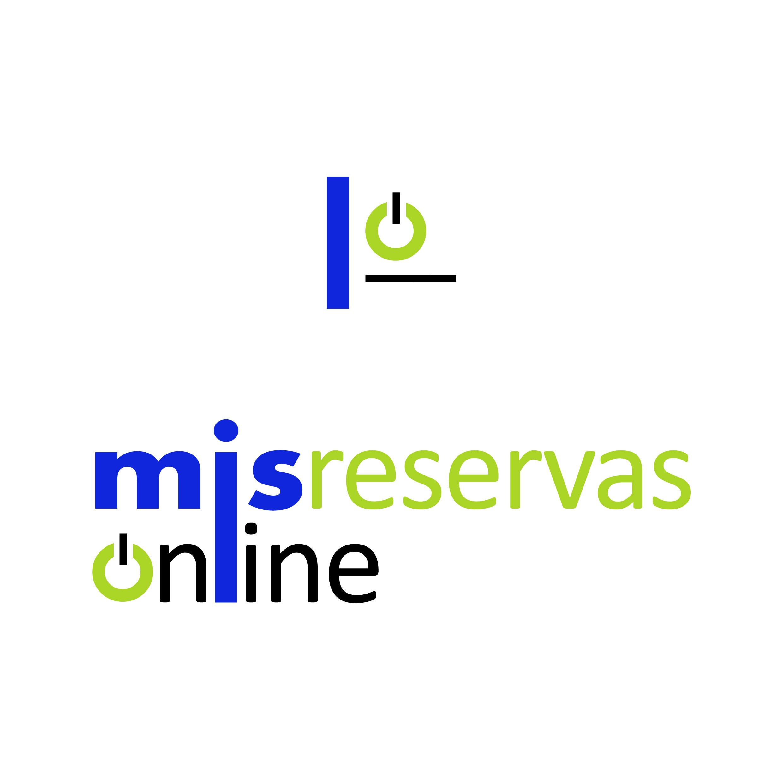 Mis Reservas Online